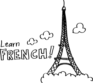 525c1e_25420dc0afd048c4b0b760a01f4394a1