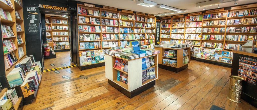 Kinsale_Bookshop_Homepage_Two