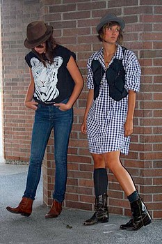 streetfashion-hipsters-urbancowgirlvancouverwordpress