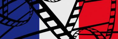 Cinéma Français - Film Français