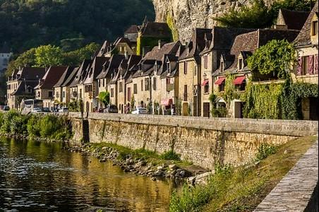Dordogne (Périgord)